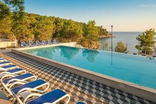 Hotelbild von Waterman Milna Resort