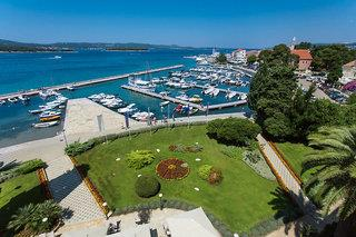 Hotel Ilirija 4*, Biograd na Moru ,Chorvátsko