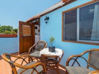 Roloi House 3*, Rhodos Stadt (Insel Rhodos) ,Grécko