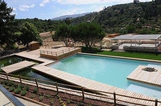Hotelbild von Douro Cister Hotel Resort Rural & Spa