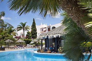Hotelbild von Fairways Club - Amarilla Golf & Country Club