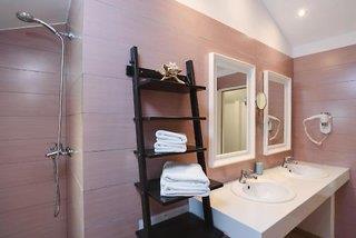 Sokaki Villa 3*, Lindos (Insel Rhodos) ,Grécko