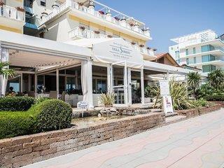 Hotelbild von Villa Sorriso