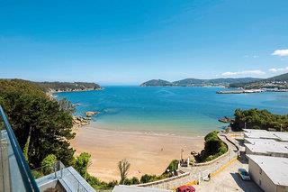 Hotelbild von Resort Las Sirenas