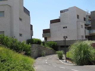 Hotelbild von Life Apartments El Rompido