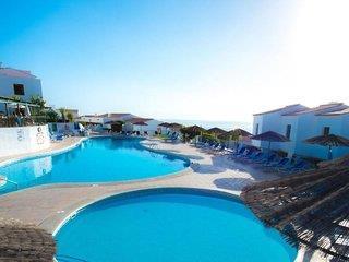 Hotelbild von Ona Las Rosas
