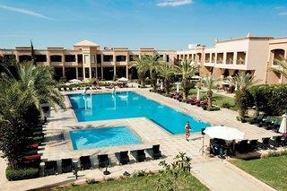Club Paradisio Zalagh Resort & Spa