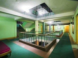 Hotel Nana Thamel
