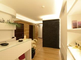 Hotelbild von Guglielmo Boutique Hotel Wellness & Spa