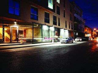 Hotelbild von Slisko