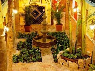 Unic Design Hotel 3*, Playa del Carmen ,Mexiko