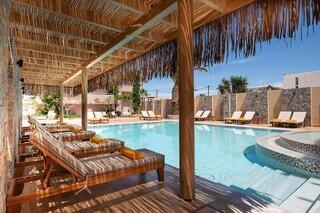 Hotelbild von High Beach Hotel