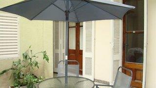 Hotel Chipre - 1 Popup navigation