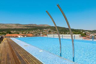Hotelbild von Boticas Hotel - Art & Spa