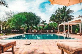 Dar Azawad Hotel