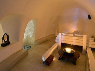 Hotelbild von Villas & Mansions of Santorini