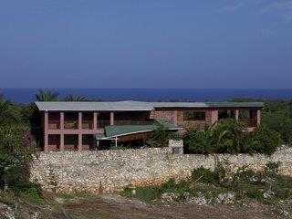Da Fabio 3*, Negril ,Jamajka