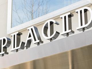 Hotelbild von Placid Hotel Design & Lifestyle Zurich
