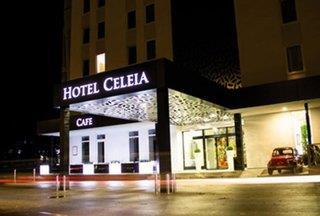 Celeia 3*, Celje ,Slovinsko