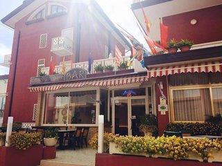 Hotelbild von Hotel Malibran