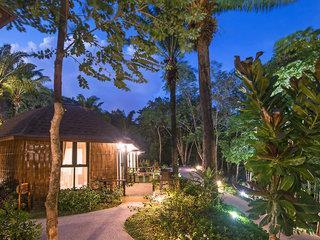 Aonang Fiore Resort & Spa
