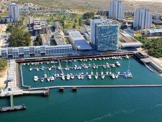 Hotelbild von TroiaResidence - Apartamentos Turisticos Marina