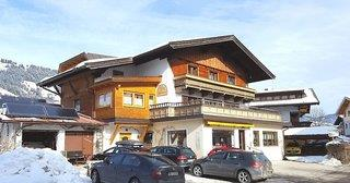 Hotelbild von Pension Kalkschmid