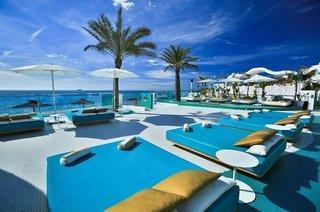 Dorado Ibiza Suites - Erwachsenenhotel