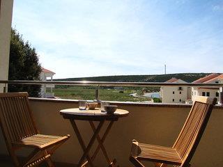 Hotelbild von House Urica