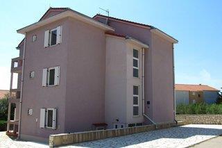 Kralj Apartments