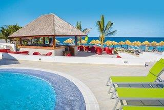 Hotelbild von Royal Decameron Cornwall Beach