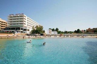 AxelBeach Ibiza - Erwachsenenhotel