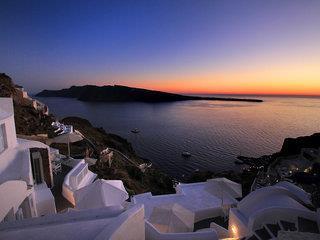 VIP Suites