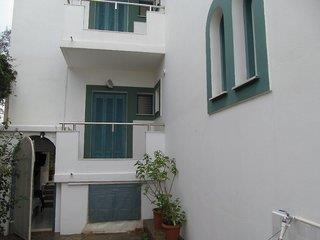 Hotelbild von Villa Contessa Apartments