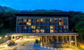 Sugar Marina Resort - Cliffhanger