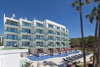 Hotel Catalonia Royal Ses Savines