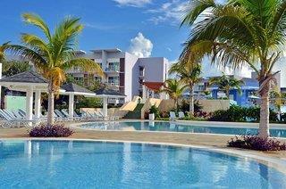 Hotelbild von Sercotel Experience Cayo Santa Maria