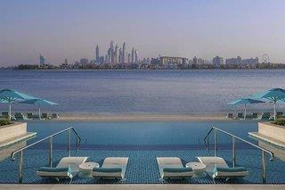 Hotelbild von The Retreat Palm Dubai MGallery by Sofitel