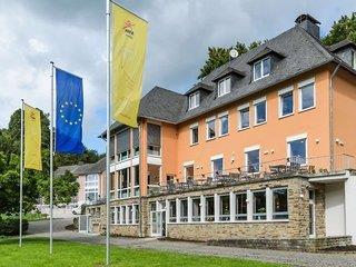 Hotelbild von JUFA Hotel Königswinter/Bonn