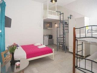 Hotelbild von Depi´s Suites & Apartments