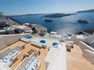 Hotelbild von On the Cliff