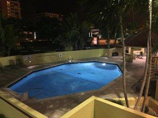 Hotelbild von The Link Hotel