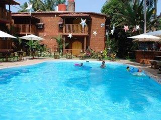 Hotelbild von Sea Breeze Village