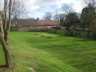 Hotelbild von Crosshill House