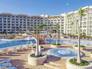 Melia Marina Varadero Apartments 4*, Varadero ,Kuba