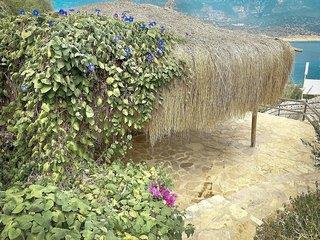 Club Barbarossa Hotel & Villas