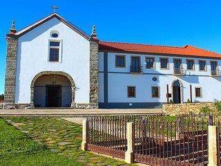 Hotelbild von Convento da Serta Hotel