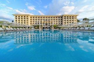 Astor Garden Hotel 4*, Sveti Konstantin ,Bulharsko