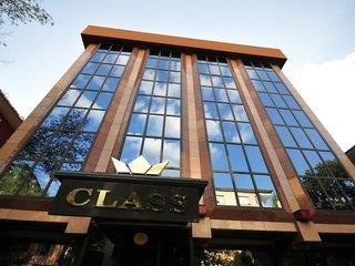 Hotelbild von Class Hotel