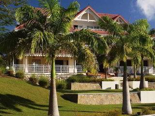 Pierre & Vacances Premium Residence Les Tamarins 3*, Sainte Anne (Grande-Terre - Île Guadeloupe) ,Guadeloupe